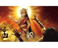 in*AMERICALai Bhari Famous +91,7073628363, Intercast love Marriage ...